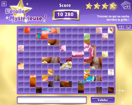 Games passport jeux gratuits en ligne - Mytf1 les douzes coups de midi le jeu ...