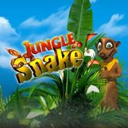 Jungle Snake