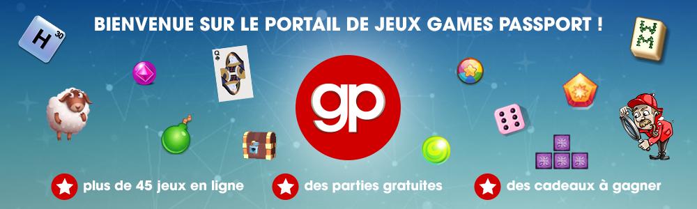 Jeux gratuits en ligne avec cadeaux à gagner