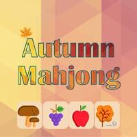 Meilleur jeu de Mahjong pour l'automne