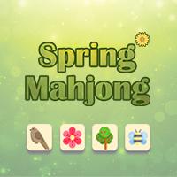 Jeu HTML5 de mahjong en ligne