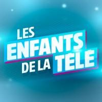 Jeu officiel de l'émission de France 2 les Enfants de la TV