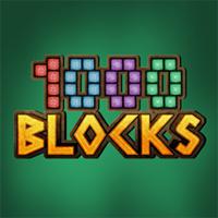 Tetris inédit gratuit sur Games Passport
