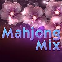 Jeu Mahjong gratuit en ligne