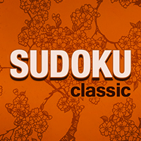 Jeu Sudoku en ligne gratuit